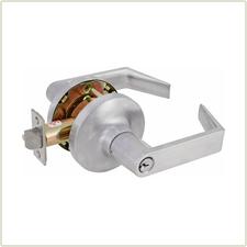 Commercial door hardware from schlage k2 and more - Commercial bathroom door handle ...